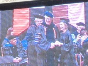 Graduation weekend, Katrina & Rob 016