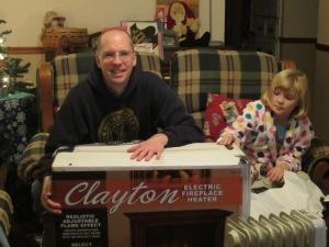 Wichita Dec 2012 018
