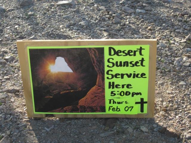 more winter Desert Trails '13 015