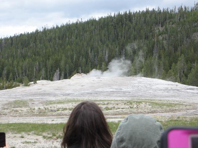 Yellowstone 1 059