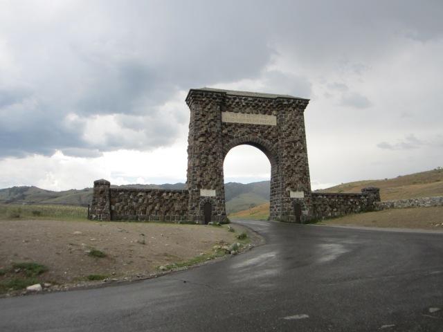 alma yellowstone 1 115