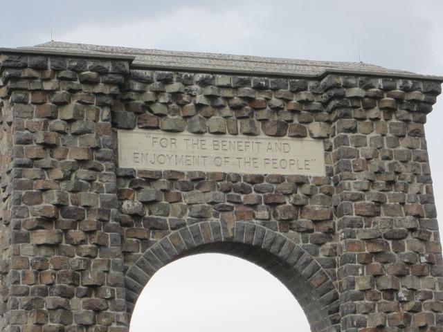 alma yellowstone 1 116