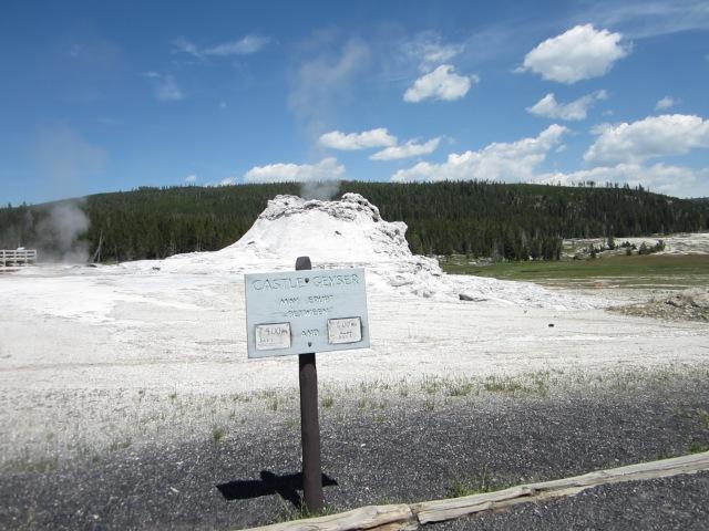 Yellowstone & rodeo 047