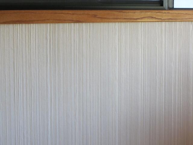 stripes 001
