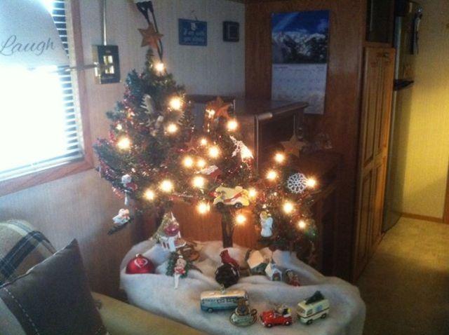 Christmas 2013 more