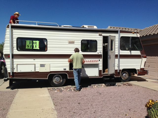 Tucson March 040