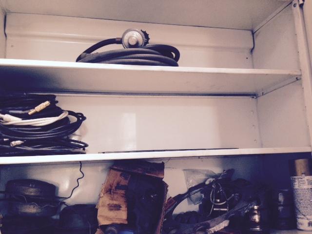 cabinet 2 open