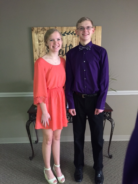 Twins 16